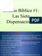 Estudio Biblico (1)