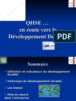 Geiger - Présentation DD CII Oise - vcdr2005