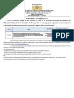 Avis Francais 38-2020