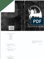 Ana Miranda-Desmundo PDF