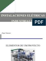 IE01.Sistemas Eléctricos Industriales