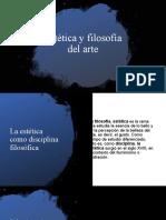 Copia de Copia de Copia de estetica y filosofia del arte