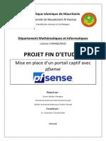 Rapport_Portail_Captif final