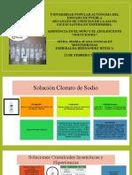 Soluciones- Esmeralda Hdez Huesca