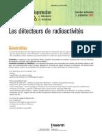 JNP2005_Radioprotection_Detecteurs