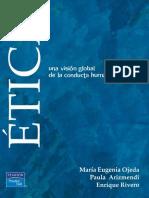 Etica Una Vision Global de La Conducta h