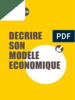 decrire_son_modele_economique_avec_le_business_model_canvas.afe2017-003-.84769