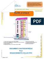 guide_autocontrole