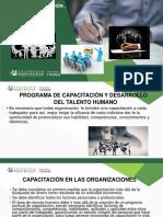 UNIDAD 2 PROCESOS DE FORMACION, CAPACITACION, DESARROLLO DEL PERSONALC-convertido (1)