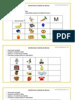 identificarea-fonemelor-initiale