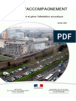 dgaln_guide_attestation_acoustique_janvier_2014