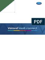 Veroval-mediconnect-Tutorial-V