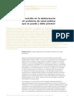 3.el_suicidio_en_la_adolescencia_un_problema_de_salud_publica_que_se_puede_y_debe_prevenir