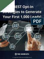 5+Best+Opt-In+Strategies+PDF+(1)