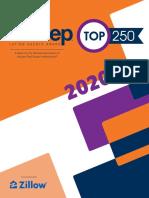 2020-top250-agent-report