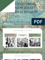 GRUPO_4_CRISIS_FINANCIERAS_INTERNACIONALES (1)