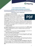 Document (34)