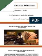 10122043_QUINTA CLASE TEORIA DE LA PRUEBA.-MAESTRIA-DR. HUGO-2021.