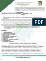 c. Naturales 7-03 Ferney Bru Entrega 6(1)(1)