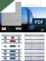 Listino-FIAMM-Truck_Gennaio-2014