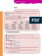 l-adjectif-possessif-et-l-adjectif-demonstratif