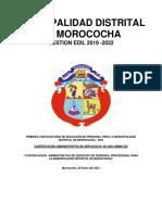 BASES 1° CONCURSO CAS -2021 (1)