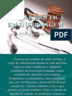89708516 Etica e Bioetica Em Enfermagem Aula 01
