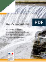 2011 09 27 Plan Daction Assainissement Version Finale