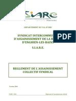 reglement_du_siare_2010_definitif