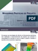 ModernasPraticasProjeto (RE)