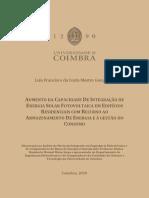 Dissertação_LuísGonçalves_VFinal_20201125
