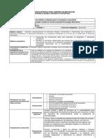 2_DS-VC202 TALLER ANLISIS METODOS VINCULACION COMUNITARIA