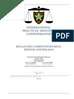 IPSC_Rulesbook_Rifle_2019_EN_FR_V2