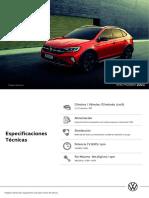 Volkswagen_FichaTécnica_NivusMY2021