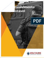 Guia de Estudo de Desenvolvimento Sustentável (1)