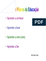 Powerpoint.orientaescurriculares