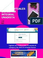 Anexo 1 - Instructivo Nodos Virtuales Bienestar 2020