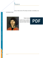 Travaux Dirigés-mécanique de point 1-Série 1-2-3-2020-2021