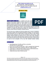 coursefox_wireless_lan_wlan_wifi_ebook