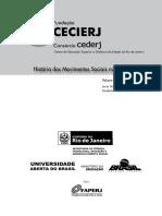 História_dos_Movimentos_Sociais_no_Brasil_Vol unico