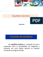 151417-AULA_IFRN-equil_quim_1 -1 (1)