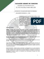 Regulamento-Interno-001-1º-BAV
