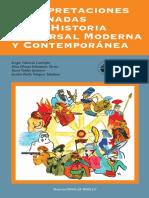 interpretaciones-imaginadas-historia-universal