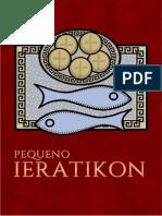 09112016-pequeno-ieratikon-livro-do-altar