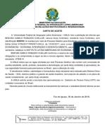 carta_de_aceite - copia