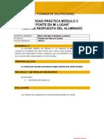 Actividad_obligatoria_M03