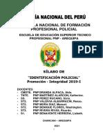 SILABO-IDENTIFICACION-POLICIAL-2021__257__0