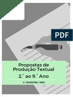 Propostasdeproducaotextual 2ao9 4bim 20191.PDF