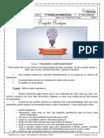 Trabalho_1bim_2020_9_ANO.PDF