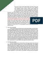 Soal Kasus KDP A10